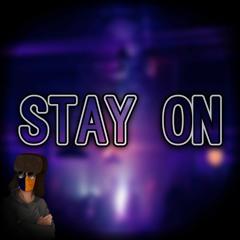 EarSlav - Stay On