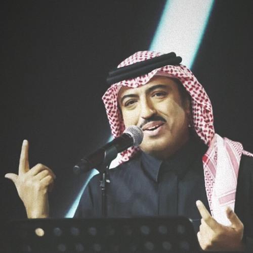 جيت ابسكن قصر حبك أصيل ابو بكر السالم By Alghadeer
