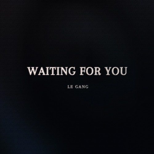 Waiting For You (Free Download) [Electronic/Riddim/Dubstep]