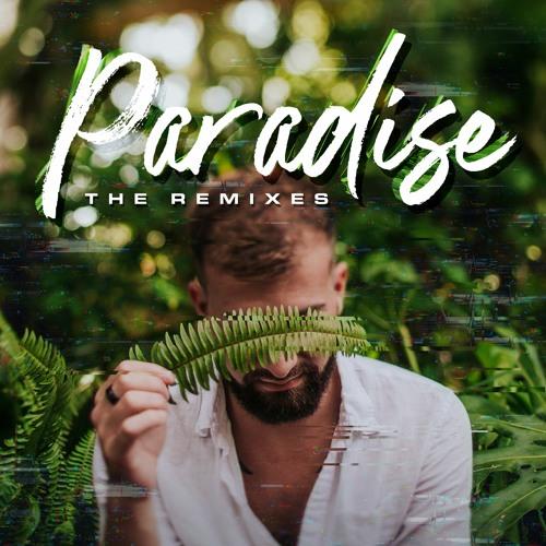 Paradise - The Remixes