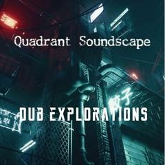 Dub Explorations 068  With Monosphere