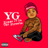 Blame It On The Streets (feat. Jay 305)