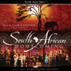 Bless That Wonderful Name (South African Homecoming Album Version)