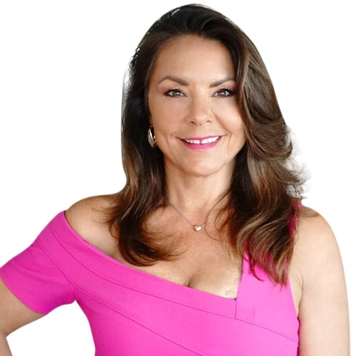 Adult Site Broker Talk Episode 56 with Heather Montgomery