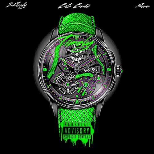 Timely (prod. BG Beats)