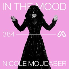 In the MOOD - Episode 384 - Live from Beyond Wonderland
