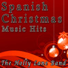 Joy To The World (Spanish Version)