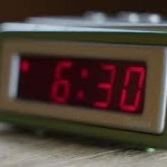 6:30 Ft- Calvay