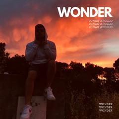 Jonas Apollo - Wonder (Extended Version)