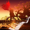 Love Songs (Emotional Music)