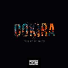 DOKIRA