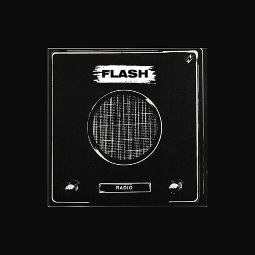 "FLASH WITH JOE M - Flash Radio #23 @ Jim""s Prophecy Radio - 24.09.21"