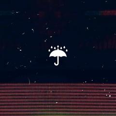 """""""rainyDay."""" - Childish Gambino Type Beat"""