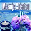 Masaje Shiatsu (Música de la Flauta)