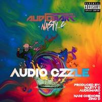 Audio Czzle (feat. Nasty C)