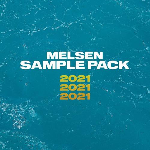 Melsen - Sample Pack 2021 (Demo Song) [Free Download]