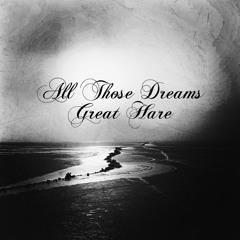 All Those Dreams