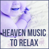 Dream Moods with Soothing Music (Baby Love)