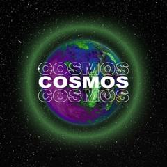 Just Jake - Cosmos (Original Mix) [Free Download]