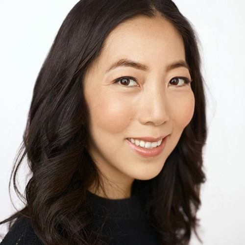 Julie Zhuo (Inspirit) - How to Learn from Users