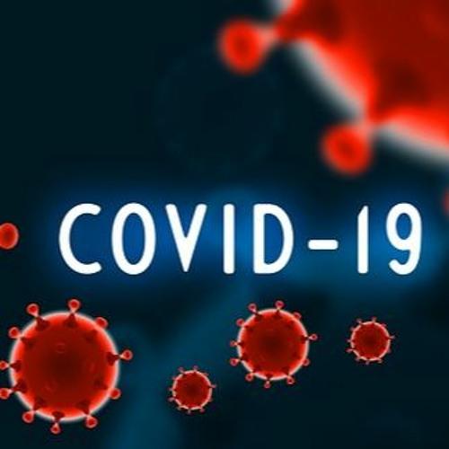 Flerspråklig informasjon og råd om koronaviruset