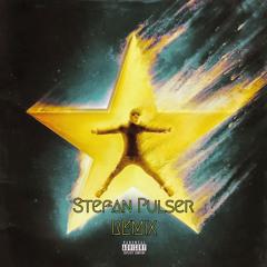 Bazzi - Myself (Stefan Pulser Remix)