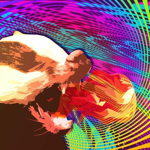 Badgermin - FIREWERK (WARJUKE) (SEND FOR: @panicparadiseraveinc, @nikuwolf, @breakchildaltuwu)