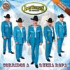Download Mis Tres Viejas Mp3