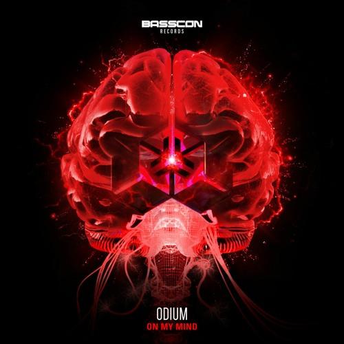 Odium - On My Mind
