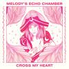 Cross My Heart (Edit)
