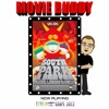 Download MOVIE BUDDY CAGJ - SOUTH PARK MOVIE Mp3