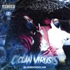 Download Can't Stop Me (Prod. by Cypress Moreno) Mp3