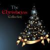 Deck the Hall (Irish Christmas Music)