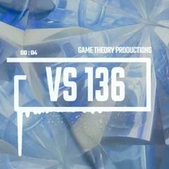 VS 136 (Bouncy Trap Beat)