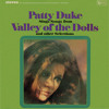 Theme From Valley Of The Dolls