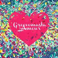 Groovemasta - LAmour