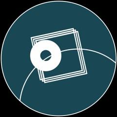 Funk le Prince - Jede Nacht (Original Mix)