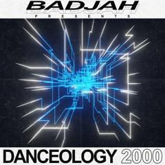 DANCEOLOGY 2000