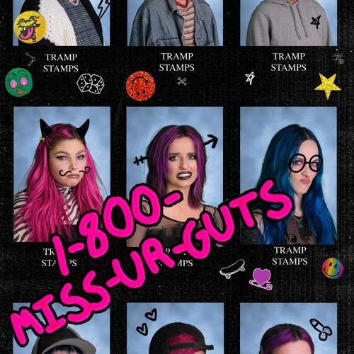 1-800-miss-ur-guts