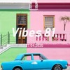 Download Vibes 81 Mp3