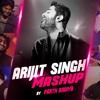 Download Arijit Singh Mashup - Parth Dodiya | Best of Arijit Singh | Bollywood Love Songs Mp3