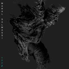 Maral Salmassi - 177Z (Tadeo Remix)