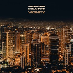 presents Vicinity EP  Mix 2020