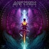 Astrix - Sapana (Avalon Remix) [Sample] - Out Now!