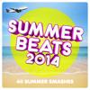 Beating Heart (Cahill Club Mix)
