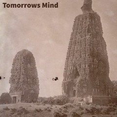 Tomorrows Mind