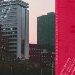 PORTER ROBINSON & TEED - UNFOLD [DOSSYX & DJ KURONEKO EDIT]