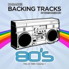 Against All Odds (Originally Performed By Phil Collins) [Karaoke Backing Track]