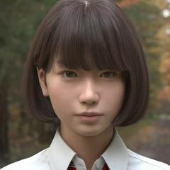 Saya Miyasaki - Awakening