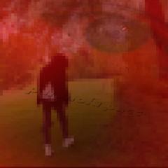 "denji & r3d- ""Paranoia Pacc"" (prod.blingbwoy)"